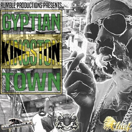 gyptian-kingston-town-