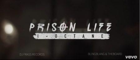 i-octane-Prison-life-VIDEO