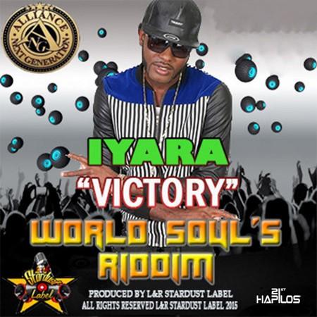 iyara-victory-1