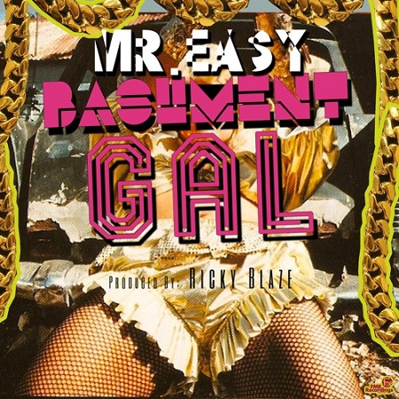 mr-easy-bashment-cover-1