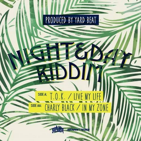night-&-Day-Riddim-ARTWORK