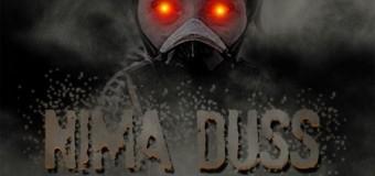 NIMA DUSS RIDDIM [RADIO PROMO] – TRIPLEDOSE PRODUCTIONS