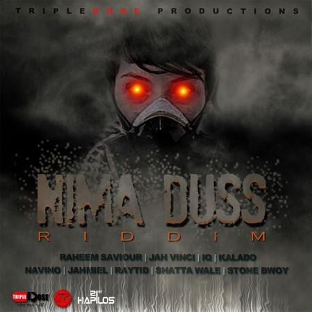 nima-duss-riddim-Cover