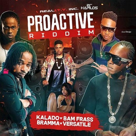 proactive-riddim-1