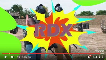 rdx-back-and-forth-video
