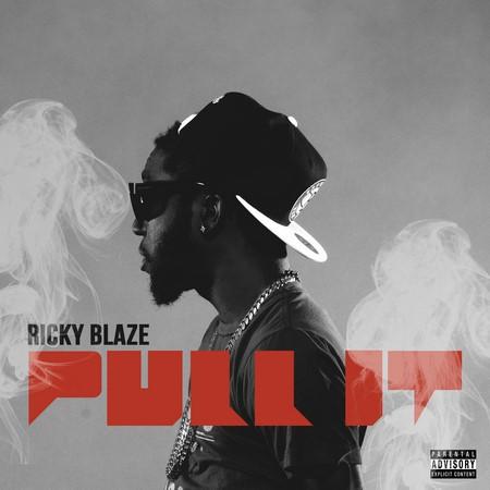rickey-blaze-pull-up-1
