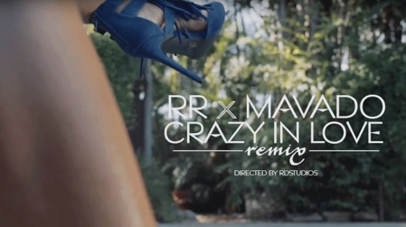 rr-Ft-Mavado-crazy-in-love