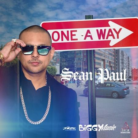 sean-paul-One-A-Way-1