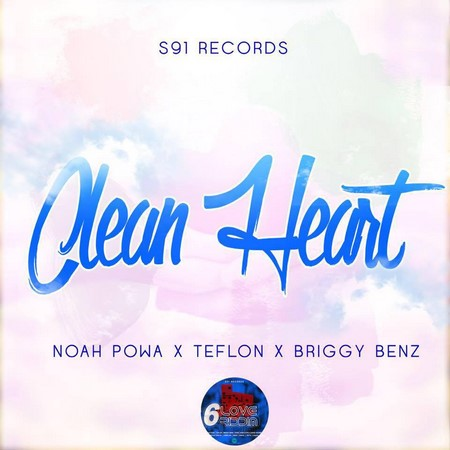 teflon-noah-powa-briggy-benz-clean-heart-