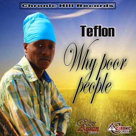 teflon-why-people-poor-cover