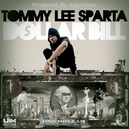 tommy-lee-sparta-dollar-bill-artwork