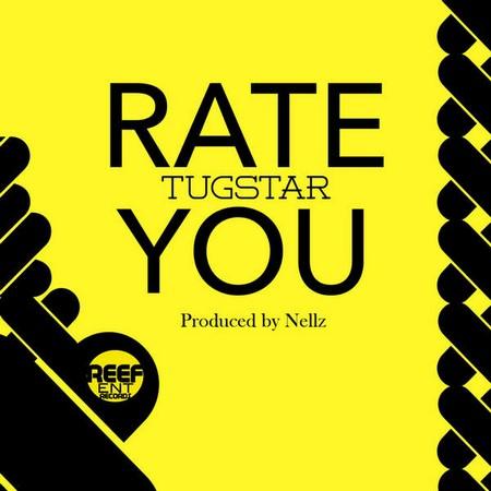 tugstar-rate-you-1