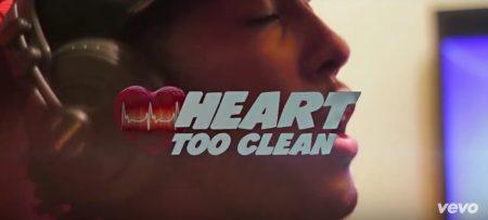 vershon-heart-too-clean-music-video