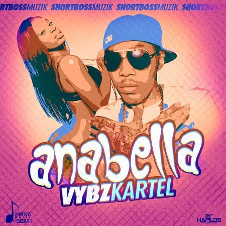 vybz-kartel-anabella-1