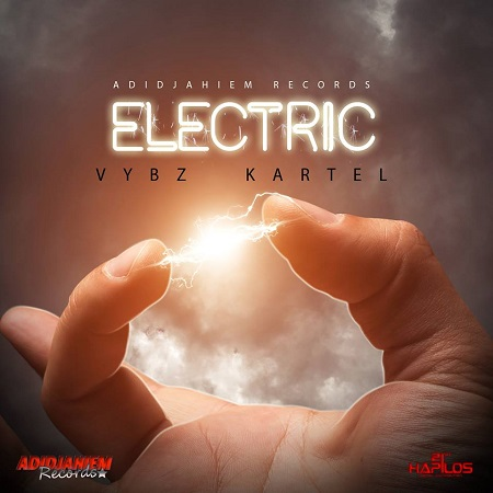vybz-kartel-electric-1
