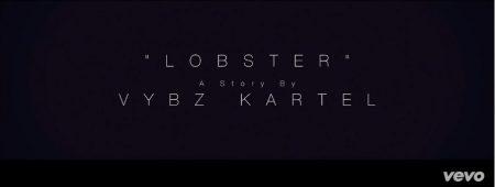 vybz-kartel-lobster-1