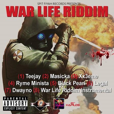 war-life-riddim-1