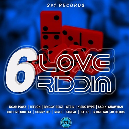 6-LOVE-RIDDIM-artwork-1