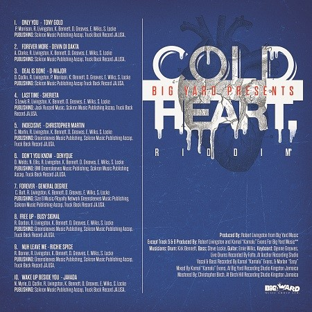 Cold-Heart-Riddim-1