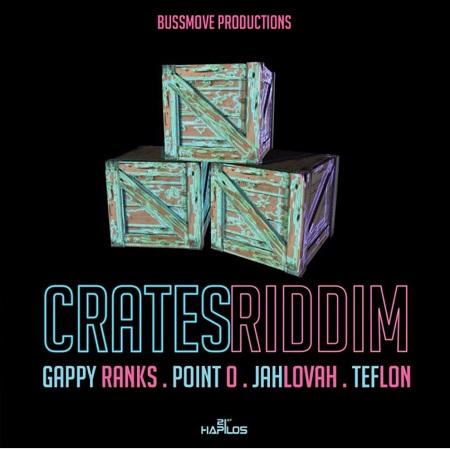 Crates-Riddim-cover-1