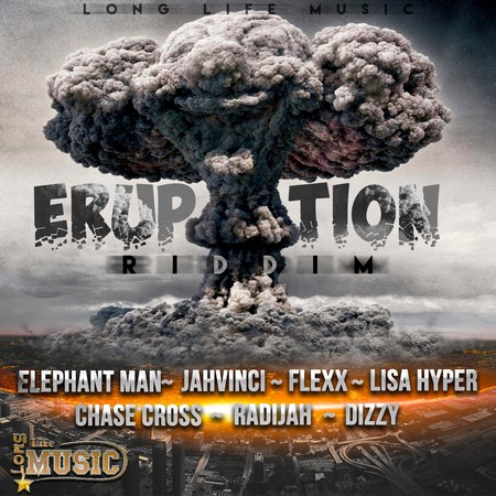 ERUPTION-RIDDIM-artwork-1