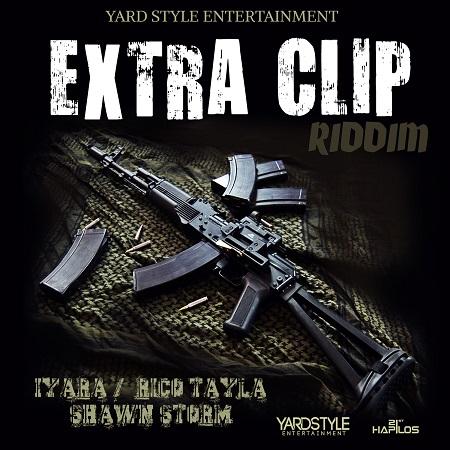 EXTRA-CLIP-RIDDIM-1