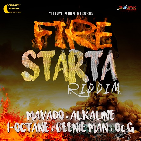 Fire-Starta-Riddim-artwork
