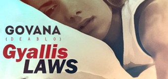 GOVANA (DEABLO) – GYALLIS LAWS [RAW+CLEAN] – ZACKARIAH PRODUCTIONS