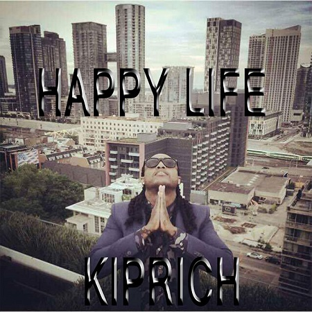 KIPRICH-HAPPY-LIFE-COVER