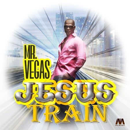 MR-VEGAS-JESUS-TRAIN-ARTWORK