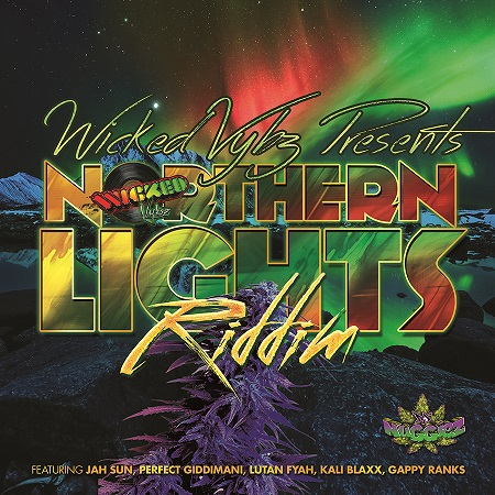 Northern-Lights-Riddim-1