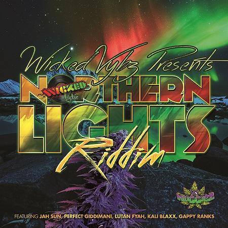 Northern-Lights-Riddim-1