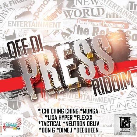 Off-Di-Press-Riddim-1