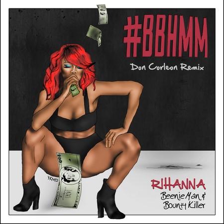 RIHANNA-FT-BEENIE-MAN-BOUNTY-KILLER-BBHMM-ARTWORK-1