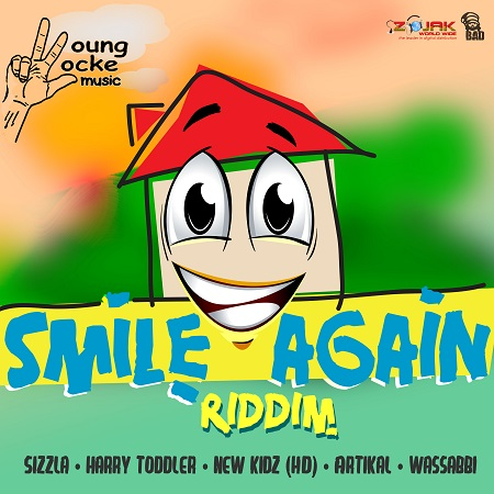 Smile-Again-Riddim-1