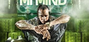 TOMMY LEE SPARTA – MONEY PON MI MIND – DAMAGE MUSIQ