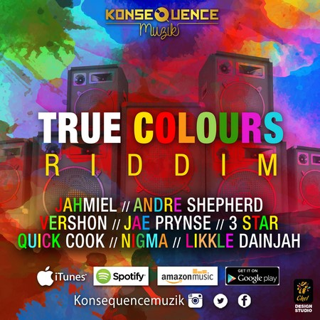 True-Colours-Riddim-1