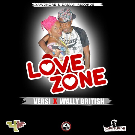 Versatile-and-wally-british-love-zone-cover-1