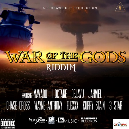 War-of-the-Gods-Riddim-1