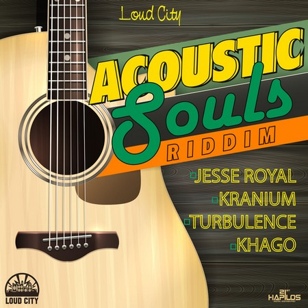 acoustic-souls-riddim-cover-1