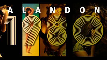 alandon-1980-1