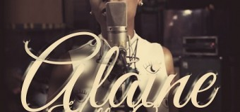 ALAINE – HELLO [ADELE COVER] – JUKEBOXX PRODUCTIONS