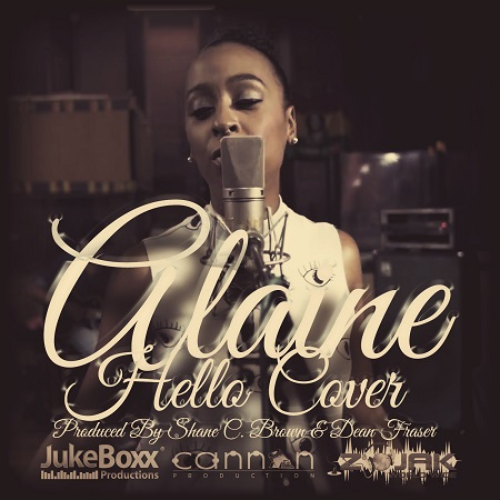 alaine-hello-artwork-1