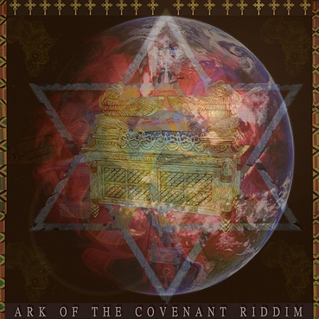 ark-of-the-covenant-riddim-artwork