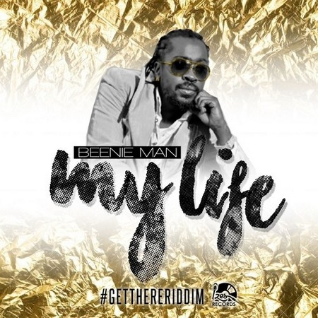 beenie-man-my-life-cover-1