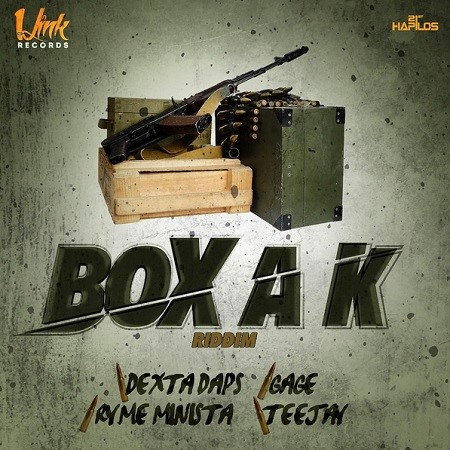 box-a-k-riddim-cover-1