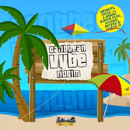 caribbean-vybe-riddim-artwork-1