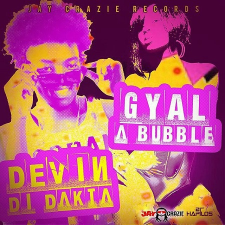 devin-di-dakta-gyal-a-bubble-cover-1