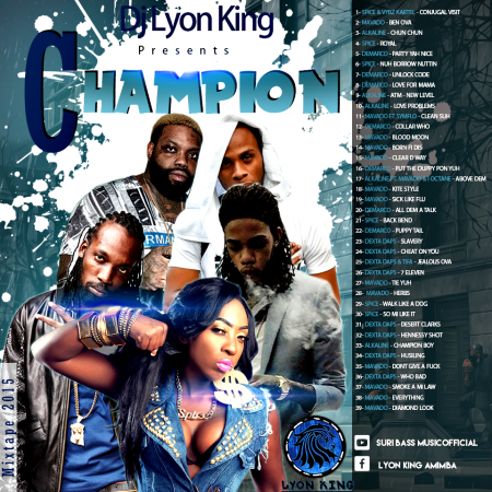dj-lyon-king-champion-1