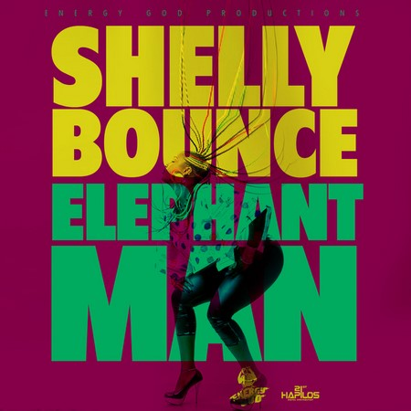 elephant-man-shelly-bounce-cover-1